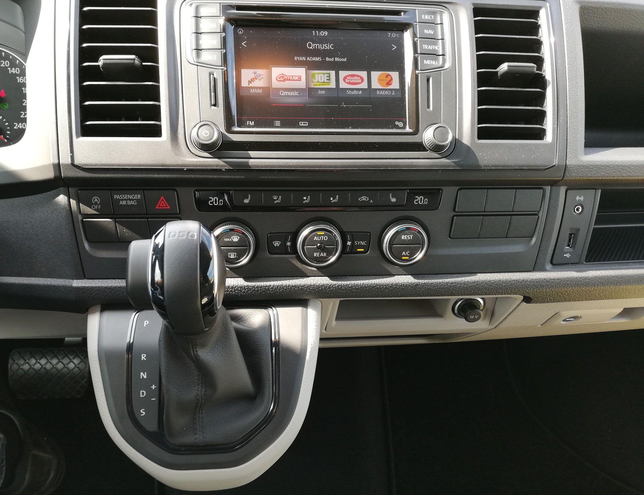 Volkswagen Caravelle T6 automaat (Luxe) -image (17).jpg