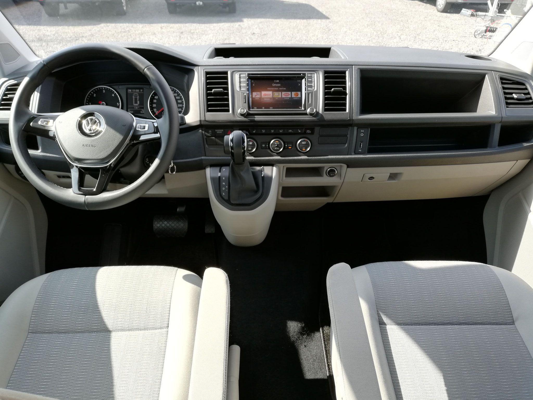 Volkswagen Caravelle T6 automaat (Luxe) -image (16).jpg
