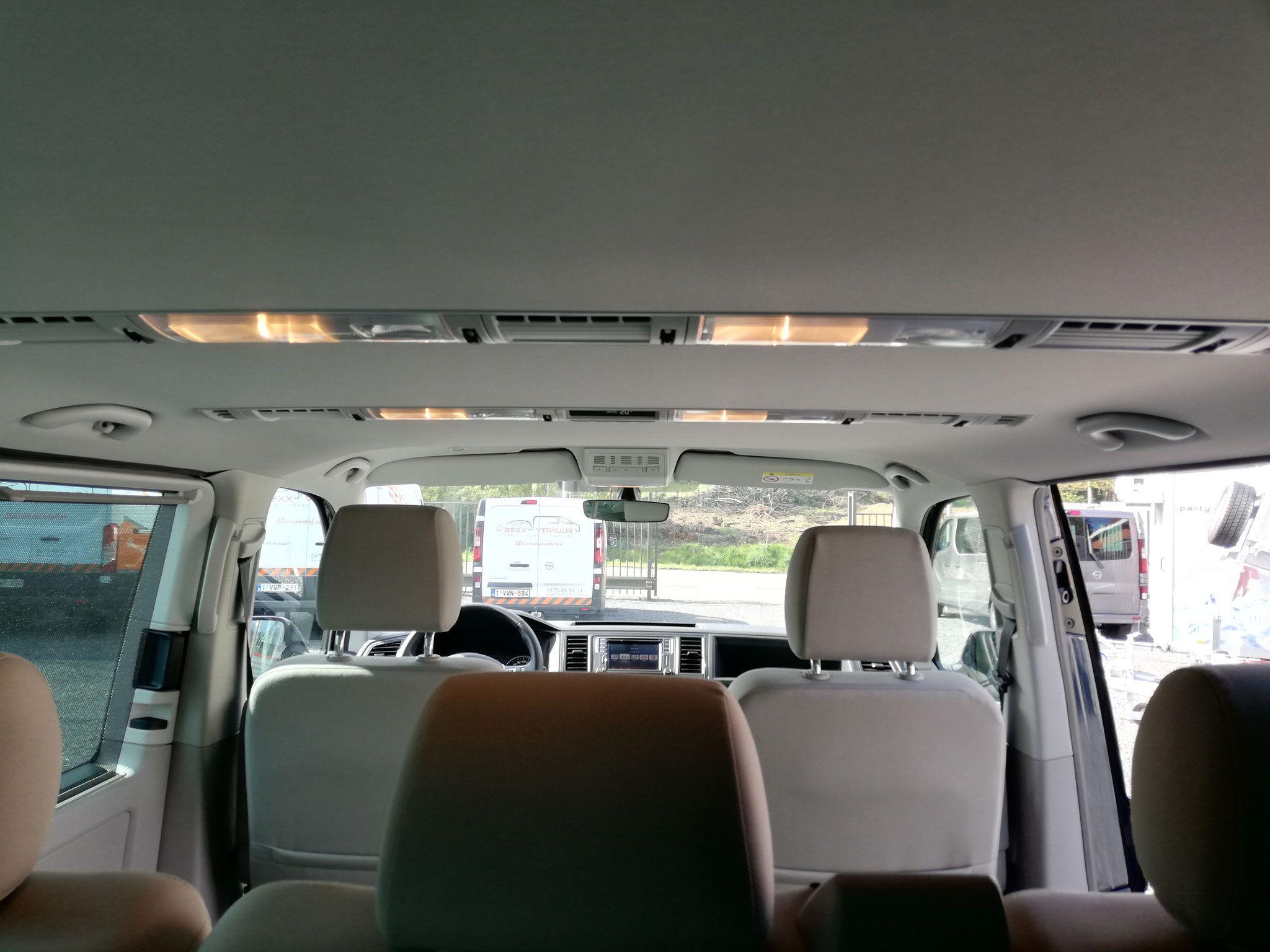 Volkswagen Caravelle T6 automaat (Luxe) -image (14).jpg