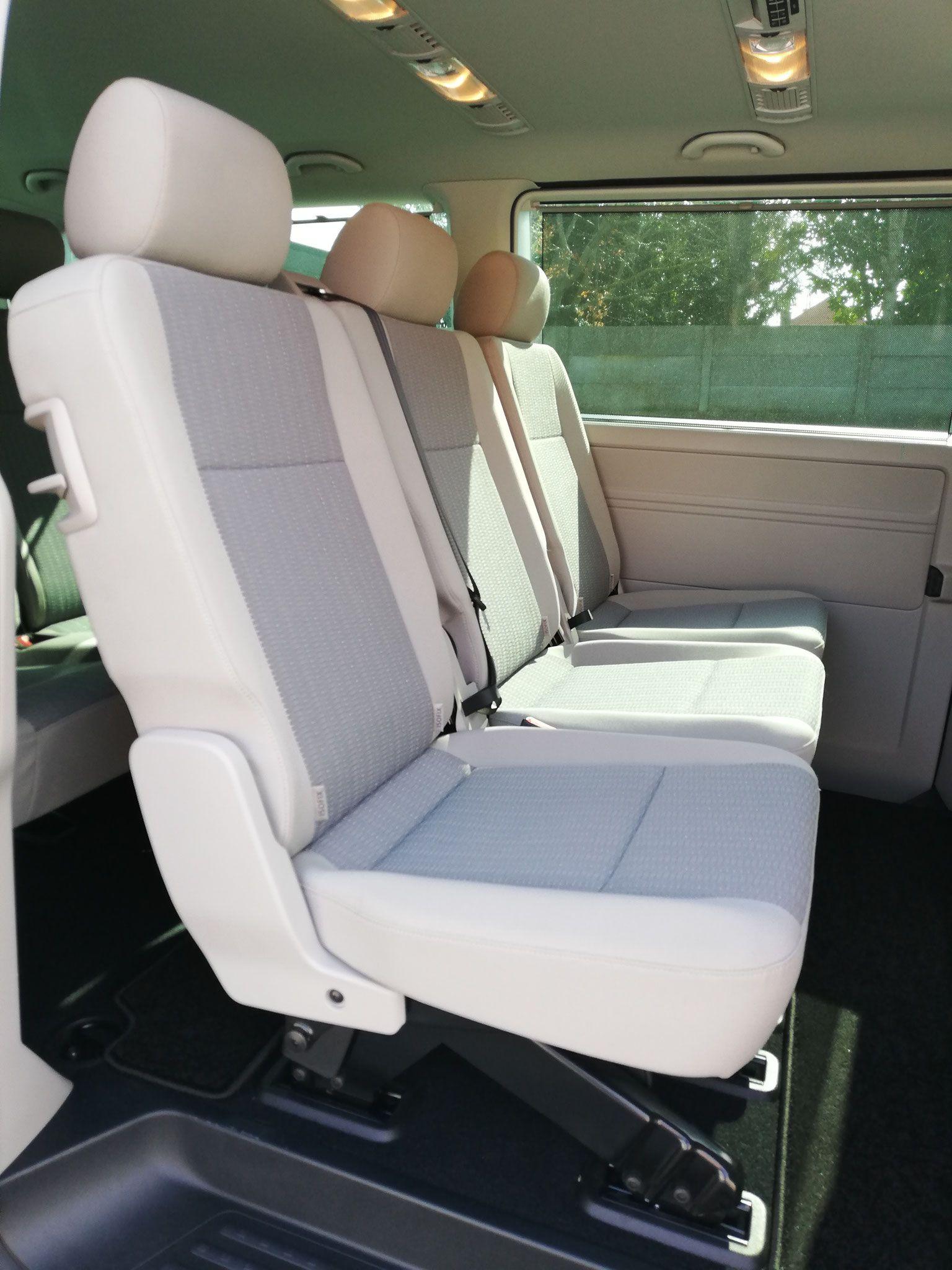 Volkswagen Caravelle T6 automaat (Luxe) -image (11).jpg