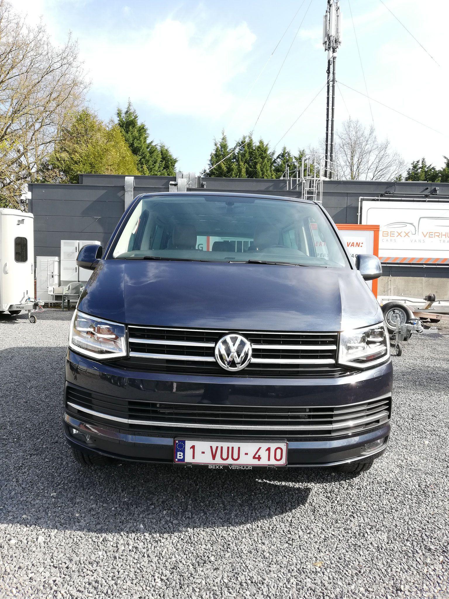 Volkswagen Caravelle T6 automaat (Luxe) -image (7).jpg