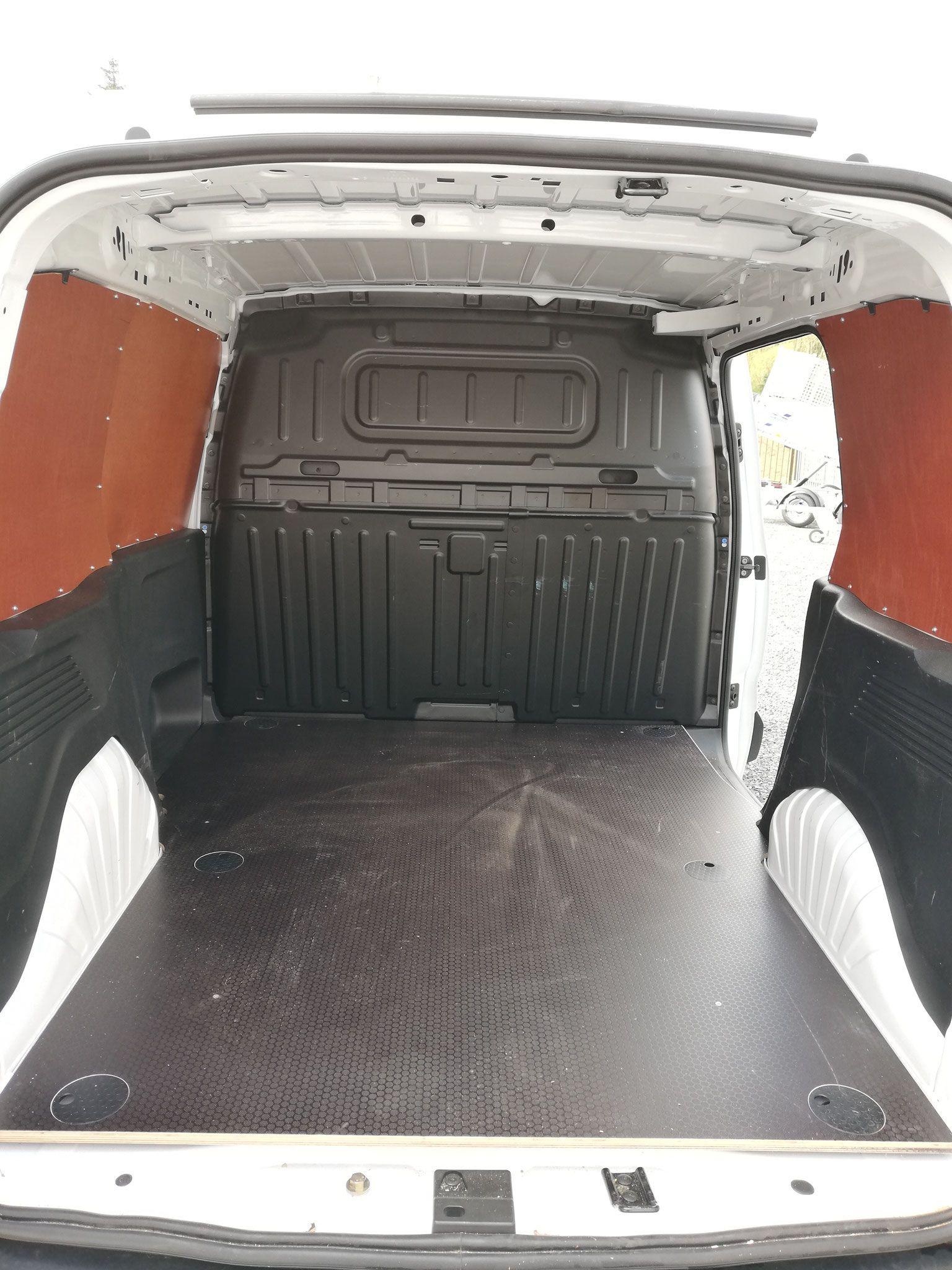 Opel Combo -image (12).jpg