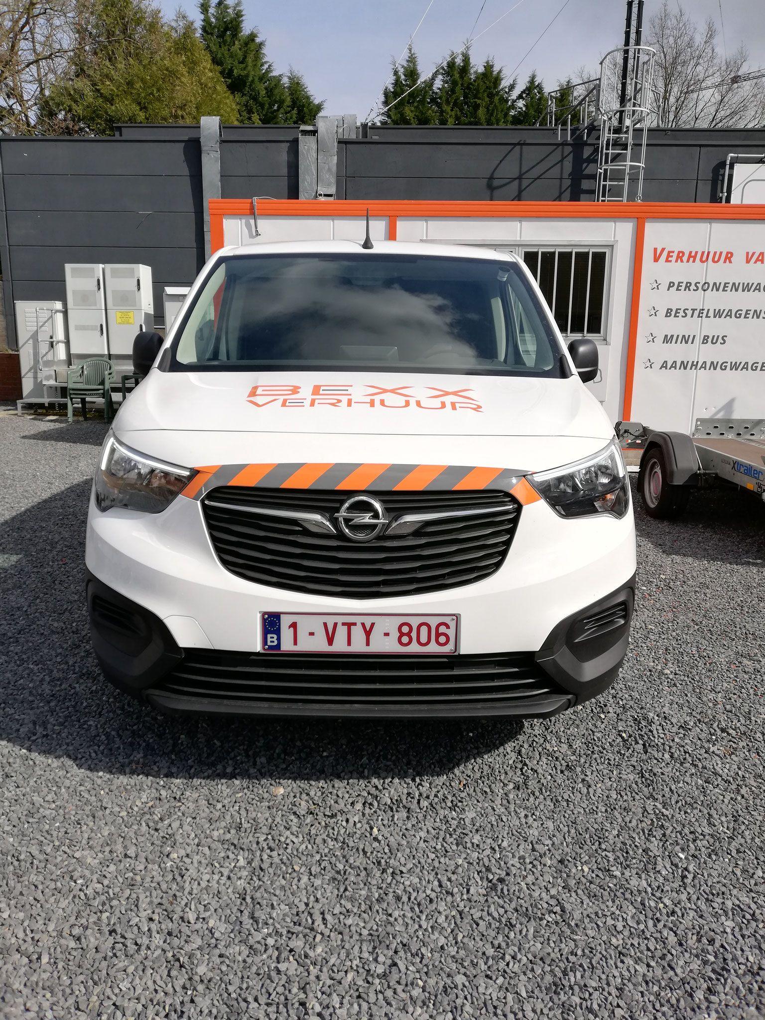Opel Combo -image (9).jpg