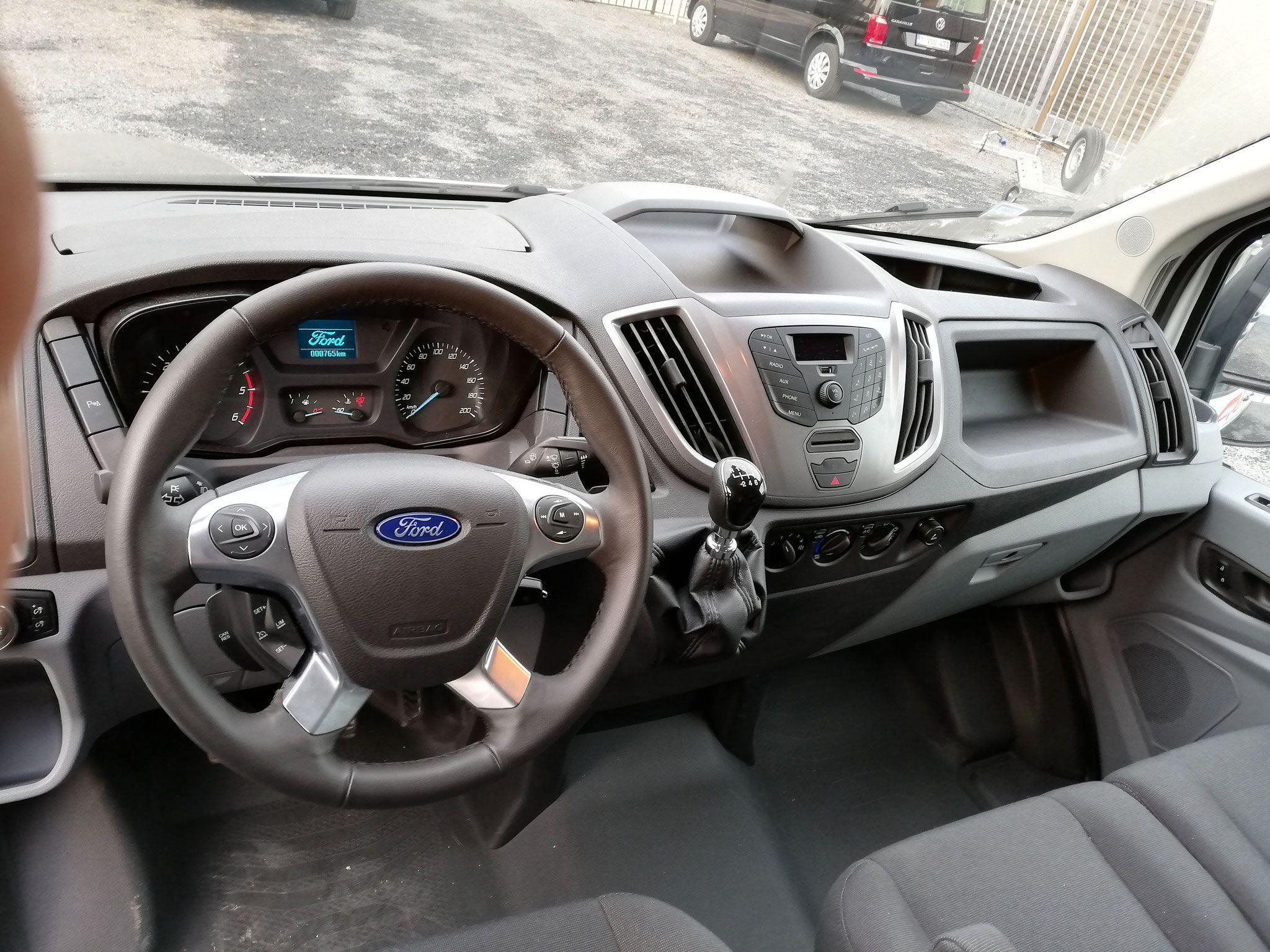 Ford Transit L3 H2 - image (9).jpg
