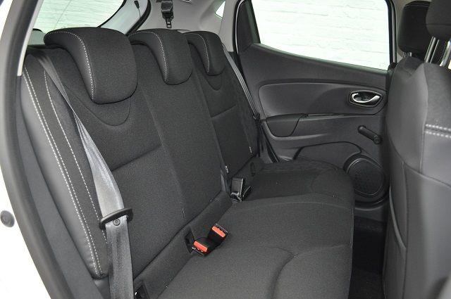 Renault Clio -1564662368 (2).jpg