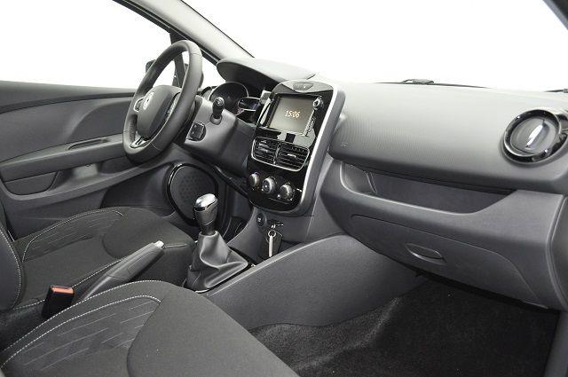 Renault Clio -1564662368.jpg