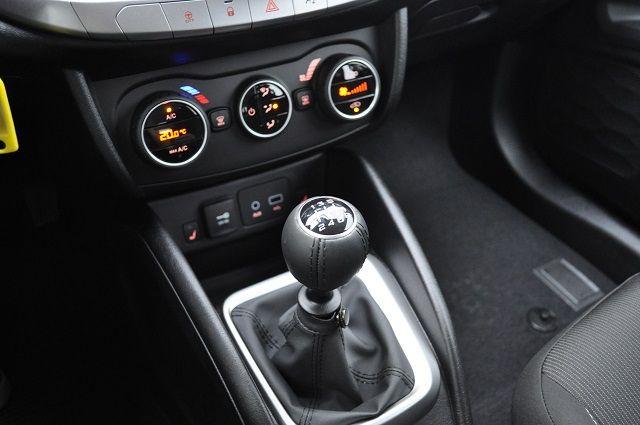 Fiat Tipo -1559832527 (2).jpg