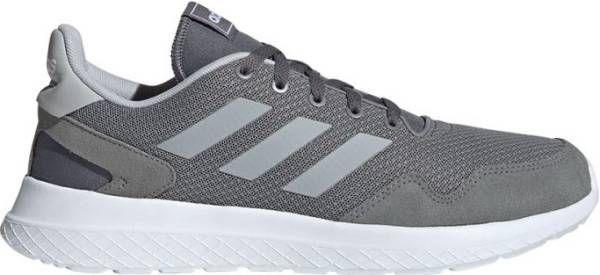 sportcoop Adidas Archivo .jpg