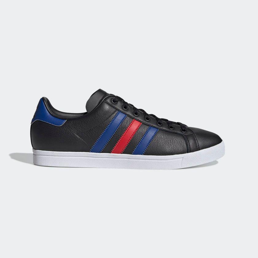 sportcoop Adidas Coast Star  originals .jpg