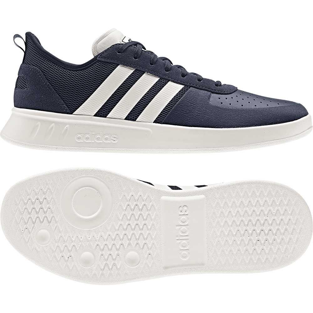 sportcoop Adidas Court 80S .jpg