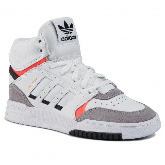 sportcoop Adidas DROP STEP  originals.jpg