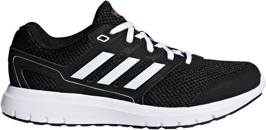 sportcoop Adidas Duramo lite 2.0 .jpg