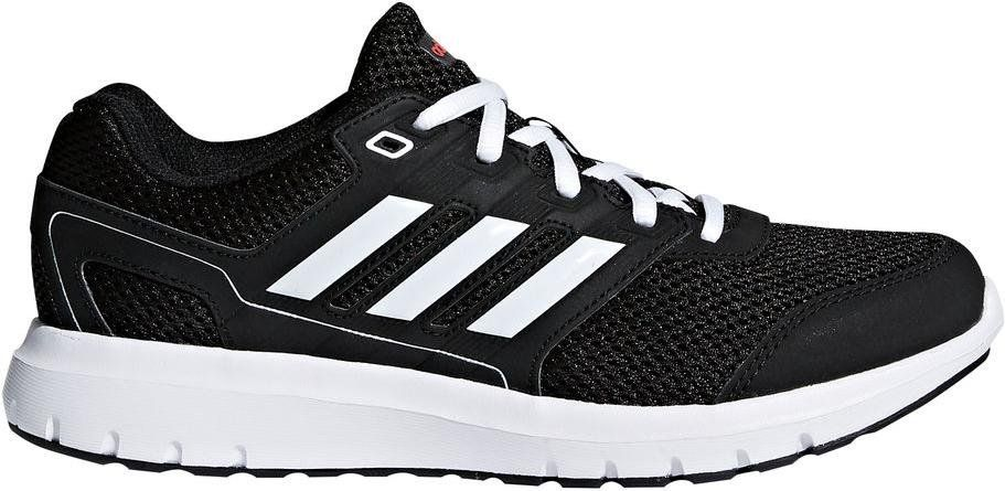 sportcoop Adidas Duramo lite 2.0 W.jpg