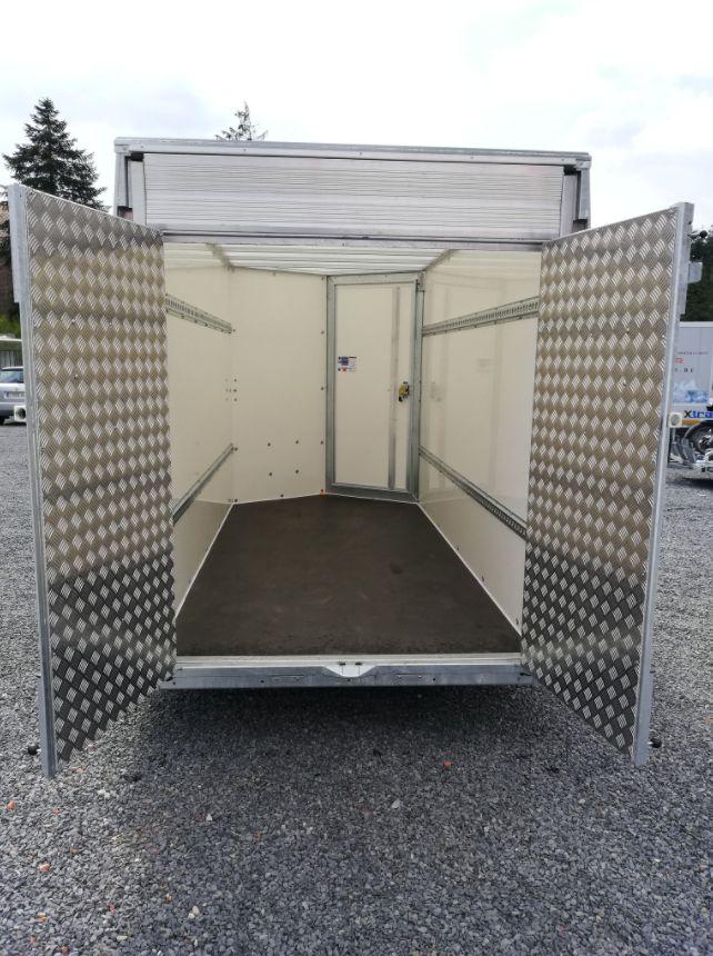 Boxvan2.png