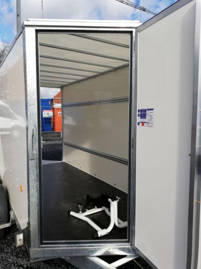 Boxvan5.png