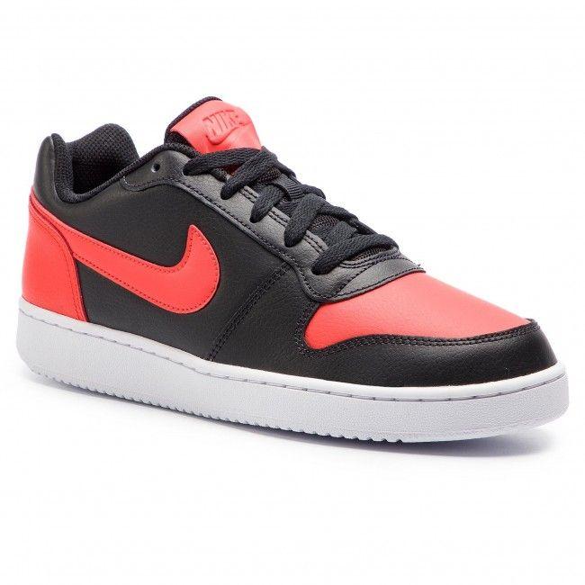 sportcoop Nike Ebernon low.jpg