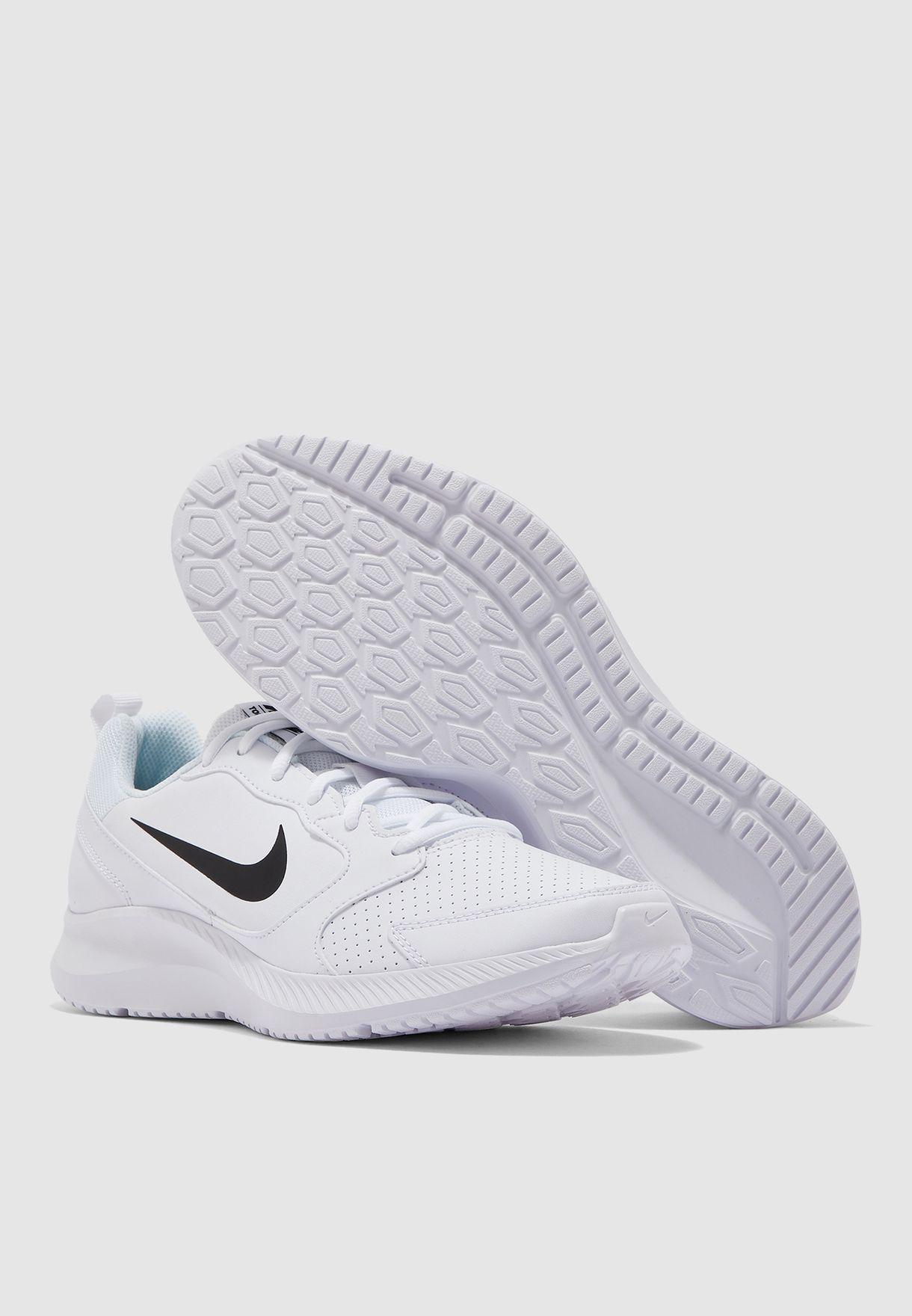 sportcoop Nike Todos.jpg