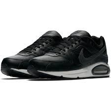 sportcoop Nike Air Max Command leather .jpg