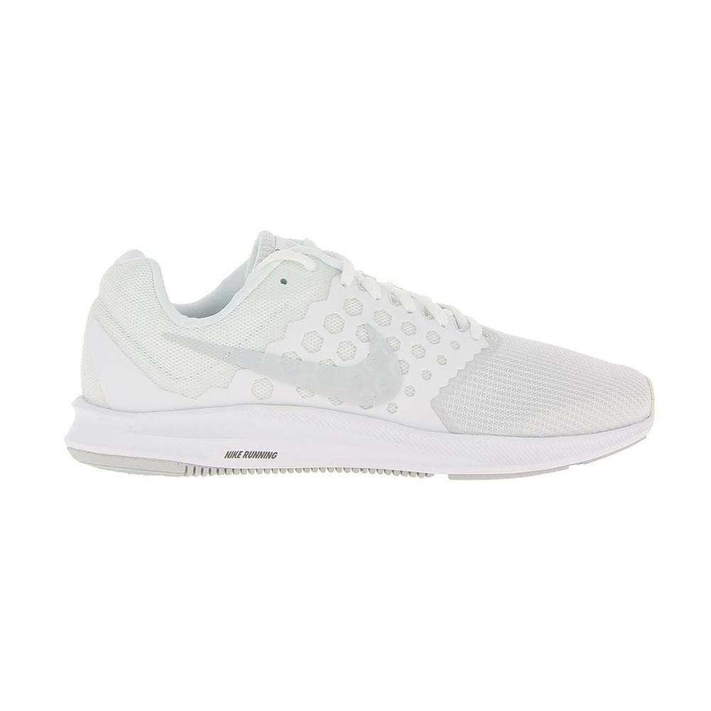 sportcoop Nike Downshifter 7 W.jpg