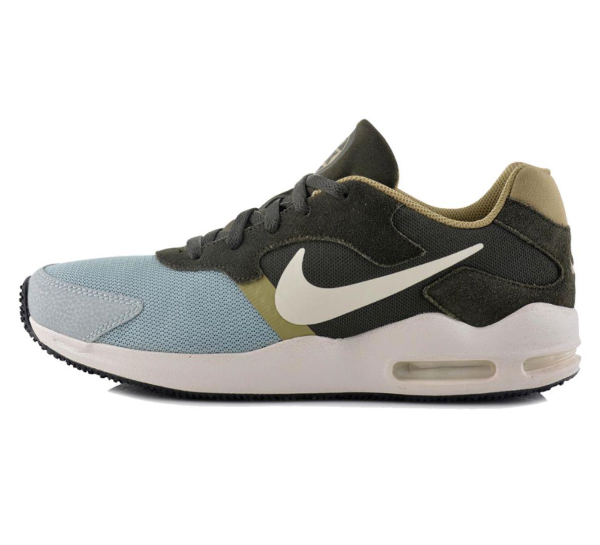 sportcoop Nike Air Max Guille .png
