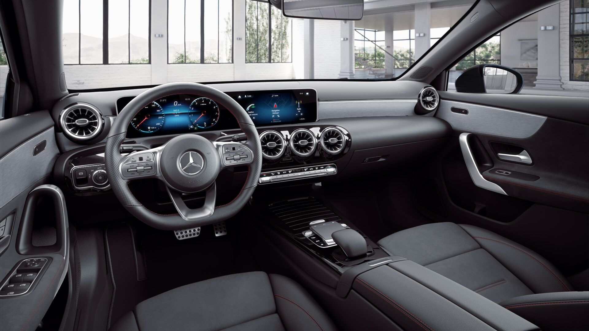 Mercedes A-Klasse automaat - 1553149776 (1).jpg