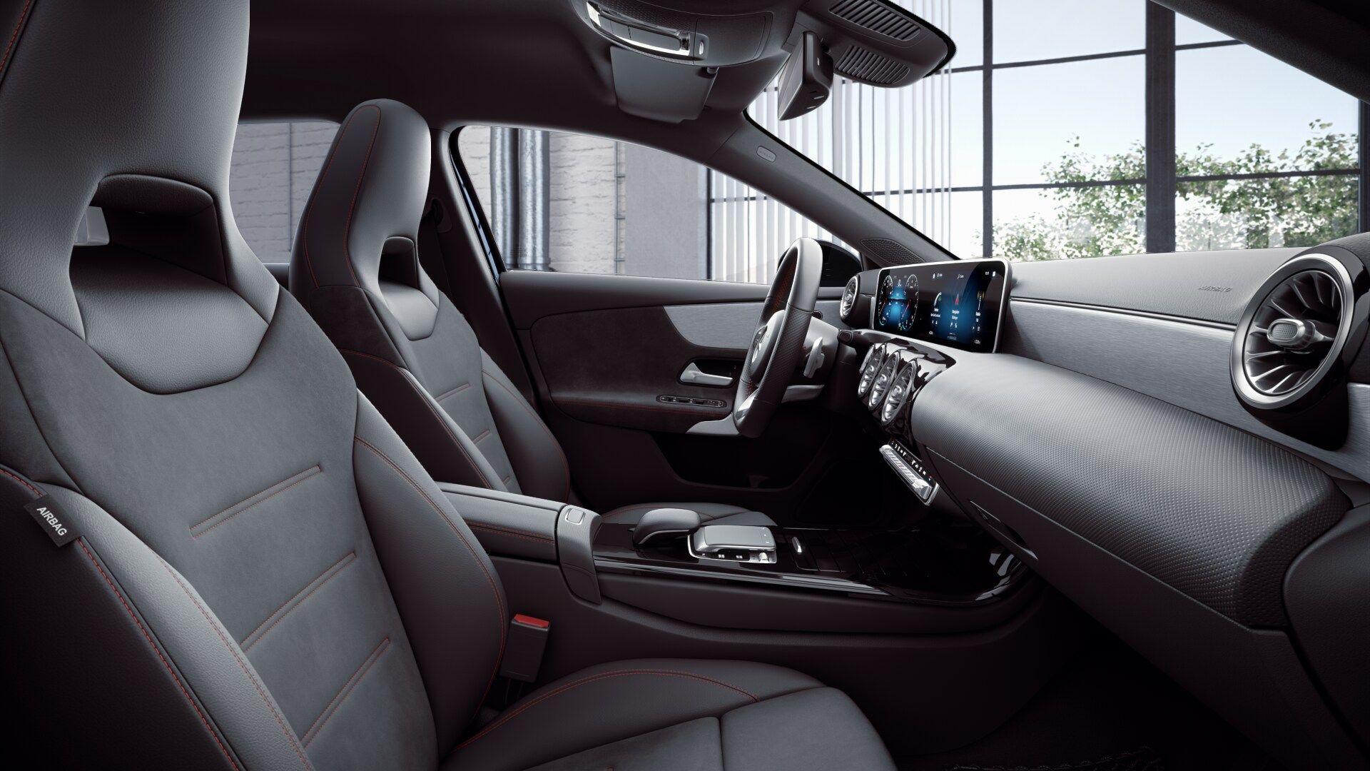Mercedes A-Klasse automaat - 1553149776.jpg