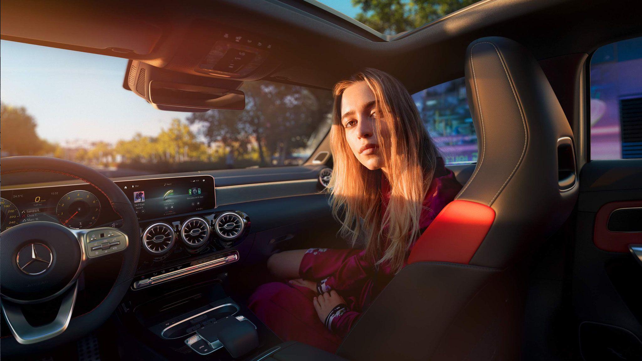 Mercedes A-Klasse automaat - image (8).jpg
