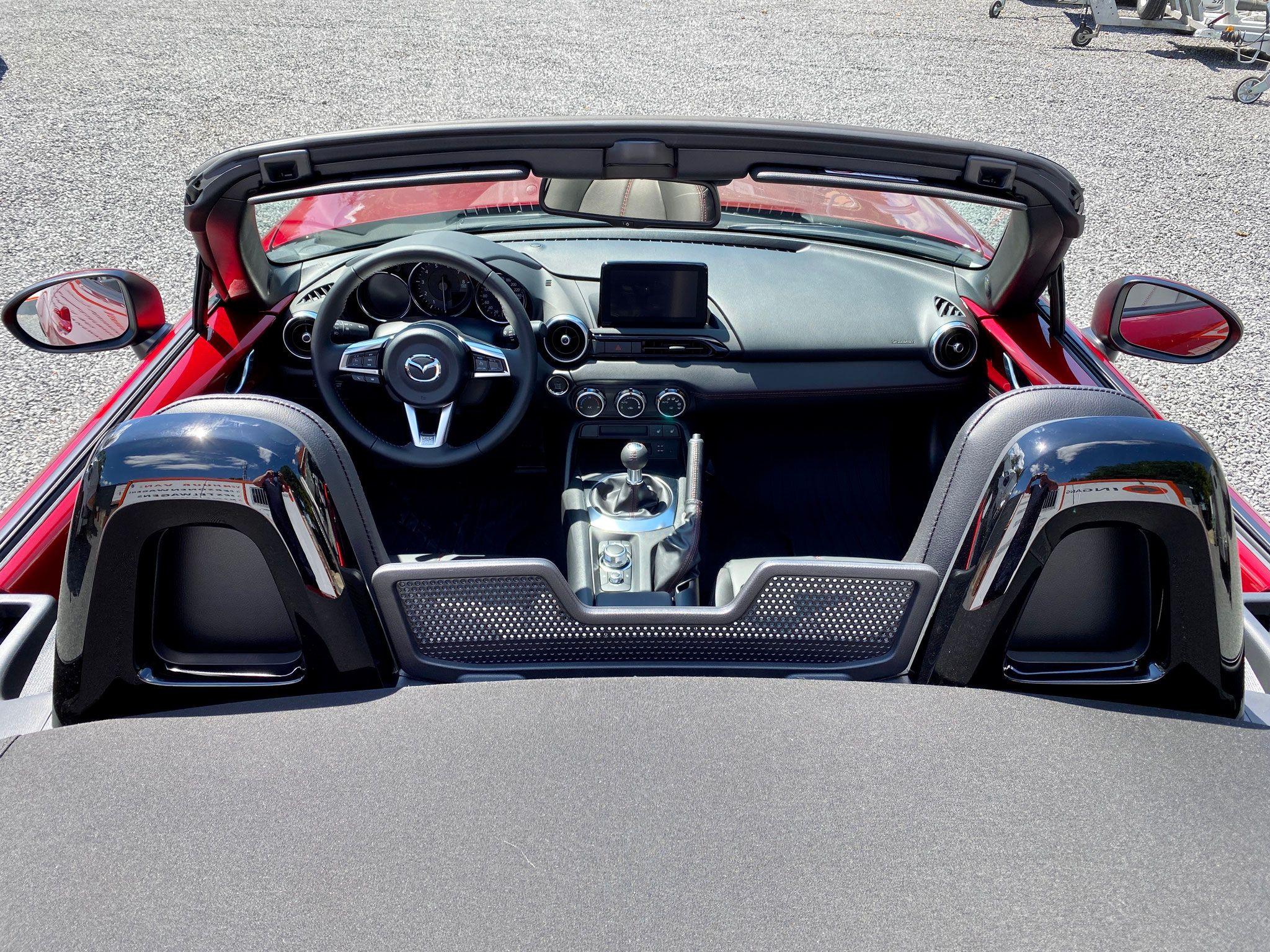 Mazda MX5 - image (7).jpg