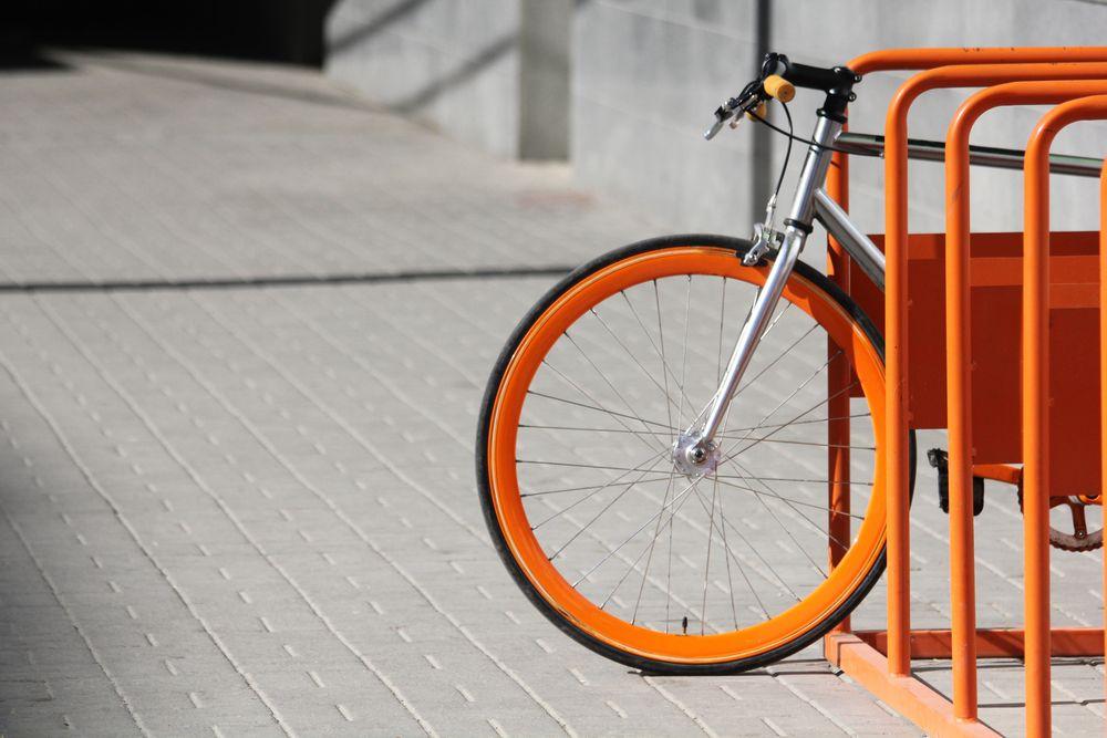 Bekijk dé nieuwste BSP Dolce Vita fiets in ons assortiment
