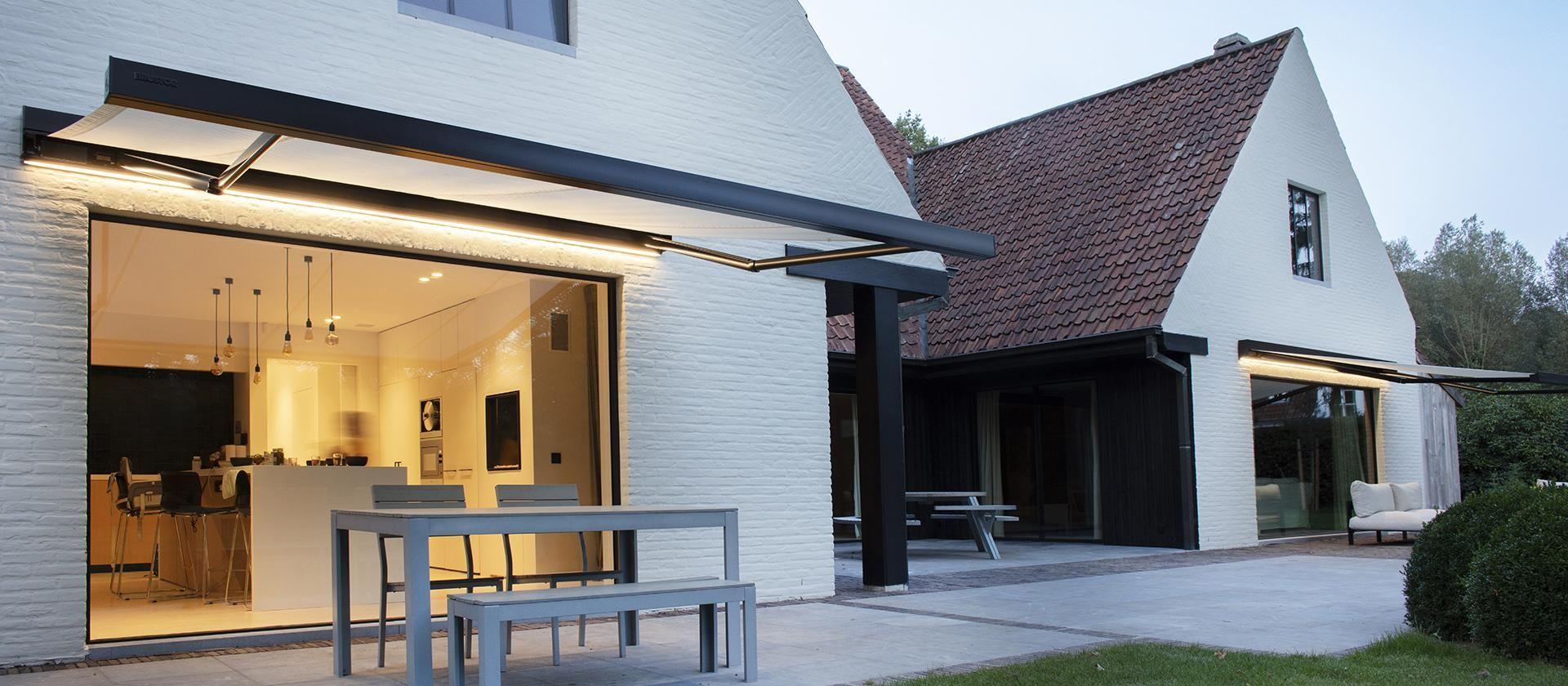Eurosol Verlichting terrasscherm.jpg