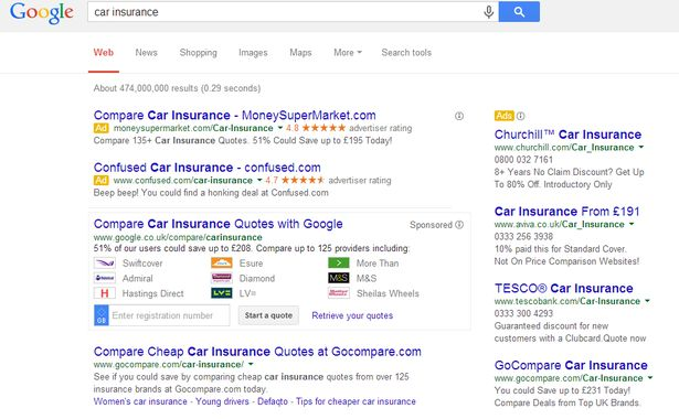 google-adwords-screenshot.png