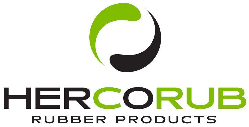 Hercorub