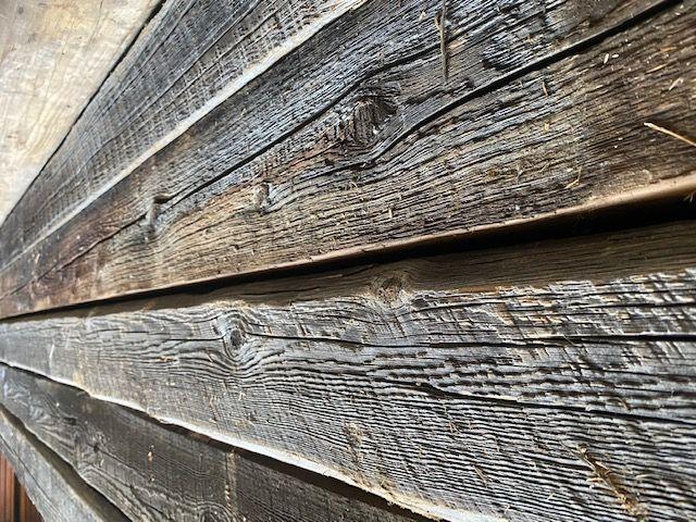 HP - barnwood planken 5 (1).jpeg