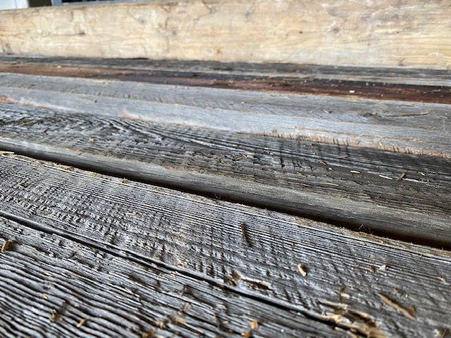 HP - barnwood planken 6.jpeg