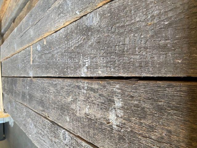 HP - barnwood planken (1).jpeg