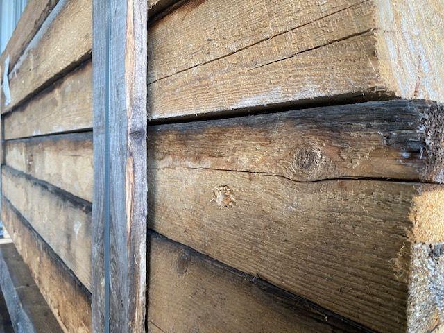 HP - barnwood planken 3 (1).jpeg