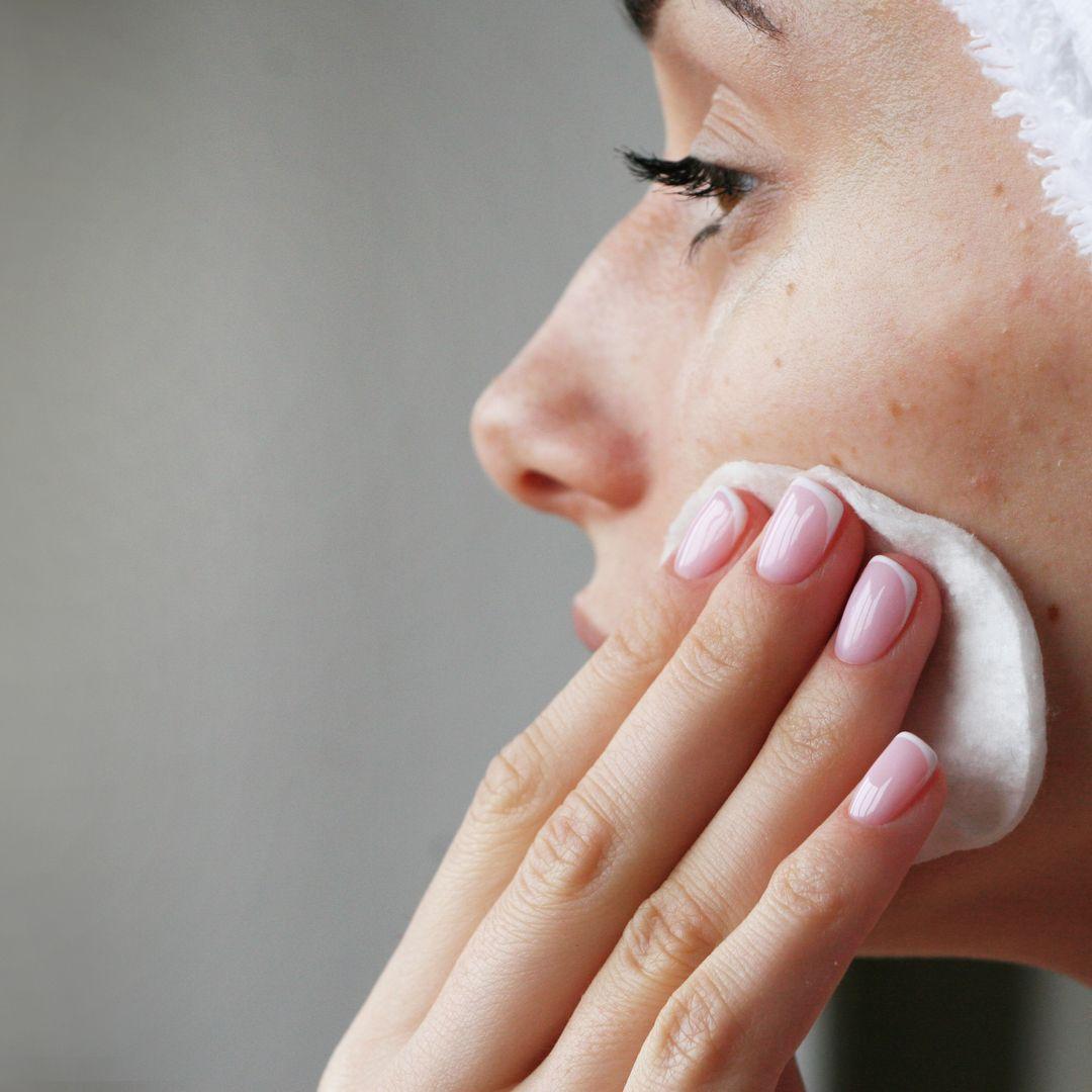 acne verzorgen.jpg