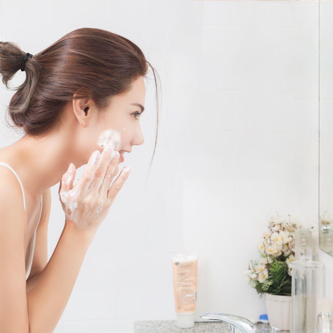 acn huid reinigen.jpg
