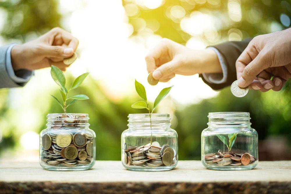 crowdfunding-tips-voor-ondernemers.jpeg